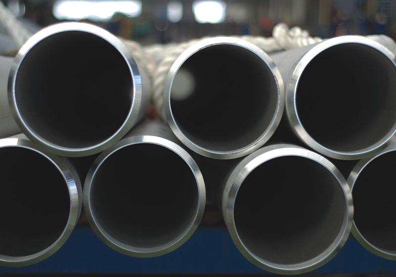 Ống đúc inox; ống đúc liền inox ; ống không hàn ; 304;316; 310S ;312...